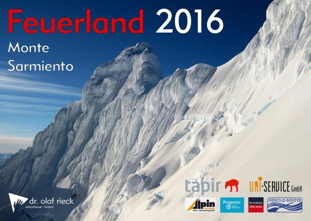 GPK-Feuerland-2016
