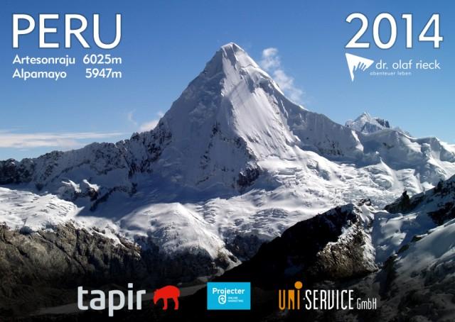 GPK-Peru-2014-web