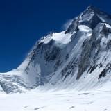 2017 soll es einen dritten Versuch am Hidden peak geben. Derzeit sind wir dabei, das Team zu formieren und über die Finanzierung nachzudenken. An ihr wird es hängen ob wir zu diesem phantastischen Berg gehen werden. Für mich zählt der Hidden Peak zu einem der schönsten Berge auf unserem Globus.