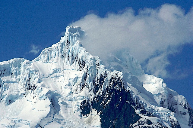 Der Monte Sarmiento ist auch einer von denen immer mal wieder gesagt wird, er sei einer der schönsten Berge der Welt. Bildquelle ist http://www.summitpost.org/monte-sarmiento/577060