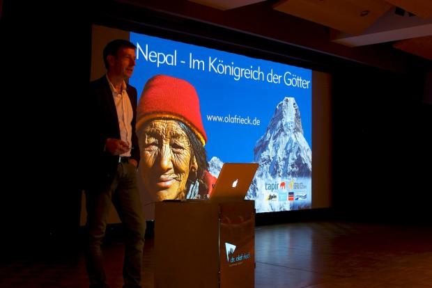 Nepal KdGötter (1)