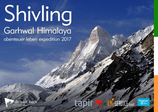 shivling-2017