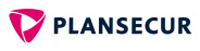 plansecur-logo