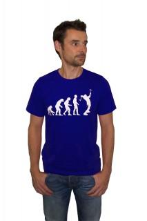 t-shirt-blau