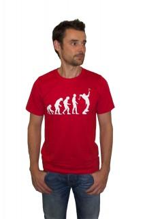t-shirt-rot